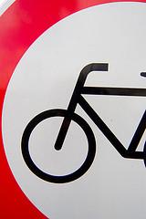 Fahrrad frei in Leipzig? (Foto: dreizehn28)