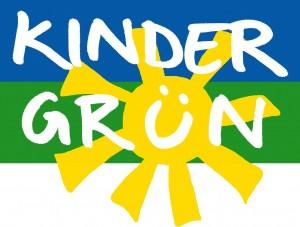 die grüne Lobby für Kinder in Leipzig