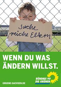 Bildungsgerechtigkeit für alle!