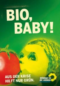 bio_baby_225