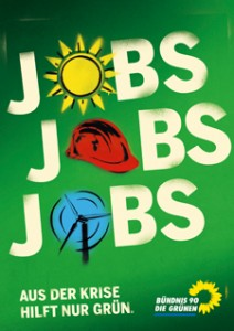 jobs_jobs_jobs_225