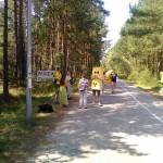 in Białogóra