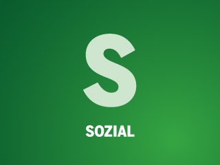 Sozial 32001