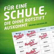 gruene-sn_motive-ltw14_schule_1200x1200_04_0ec129a20e