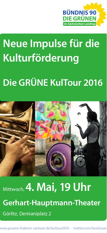 KulTour2016_Goerlitz_2016-05-04 Beitrag