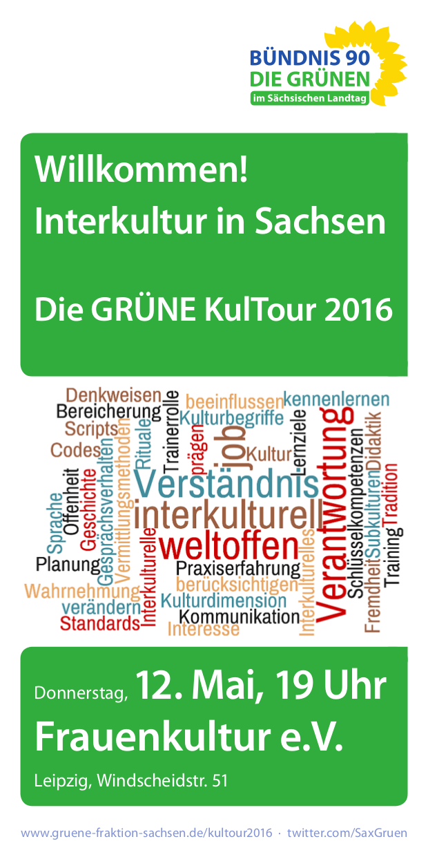 KulTour2016_Leipzig_2016-05-12 Beitrag