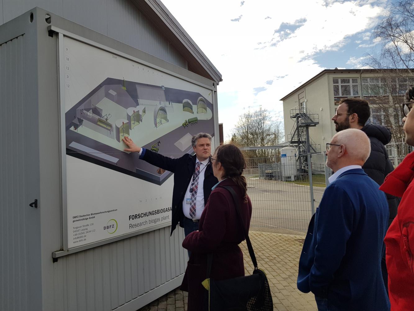 Besuch Deutsches Biomasseforschungszentrum_3