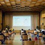 Werkstatt Green Culture in Dresden - Nachhaltigkeit in der Kultur (Foto © Mai Trinh) 5