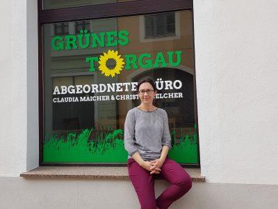 Kulturgespräche in Torgau 1