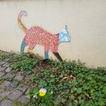 Kulturgespräche in Torgau 4
