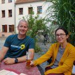 Kulturgespräche in Torgau 5