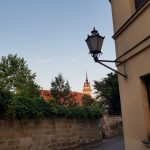 Kulturgespräche in Torgau 6