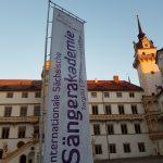 Kulturgespräche in Torgau 3