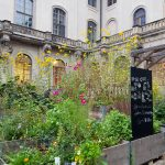 """Parlamentarischer Abend der Staatlichen Kunstsammlungen Dresden, Ausstellung """"Embracing Nature"""" 5"""